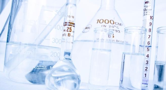 laboratory-13791456161Q4